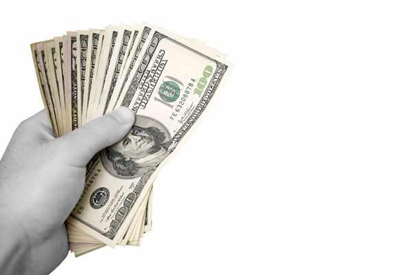 Szybkie pożyczki i chwilówki bez zaświadczeń o dochodach na dowód